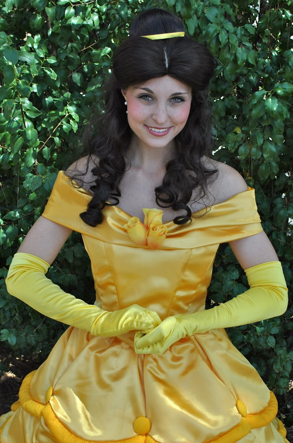 bella-princess-dress-for-adult-size-women-cosplay-christmas-halloween-party -theme-character-costume-Girl-Party.jpg