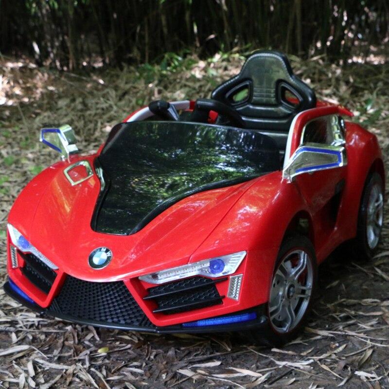 12v kids cars