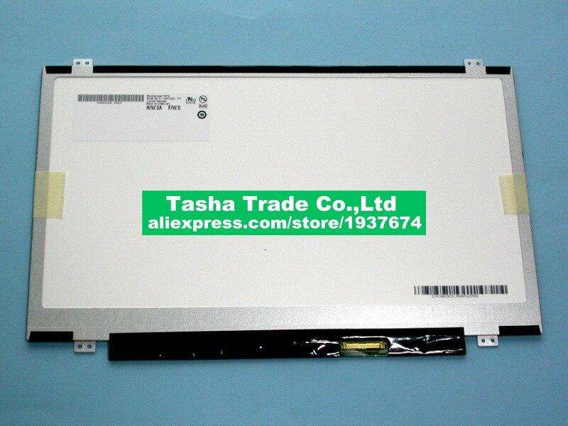 For Lenovo Thinkpad T430 T430i T430S T420 T420I T420S 14