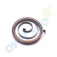 Conjunto para iniciante de suzuki, tohatsu motor externo