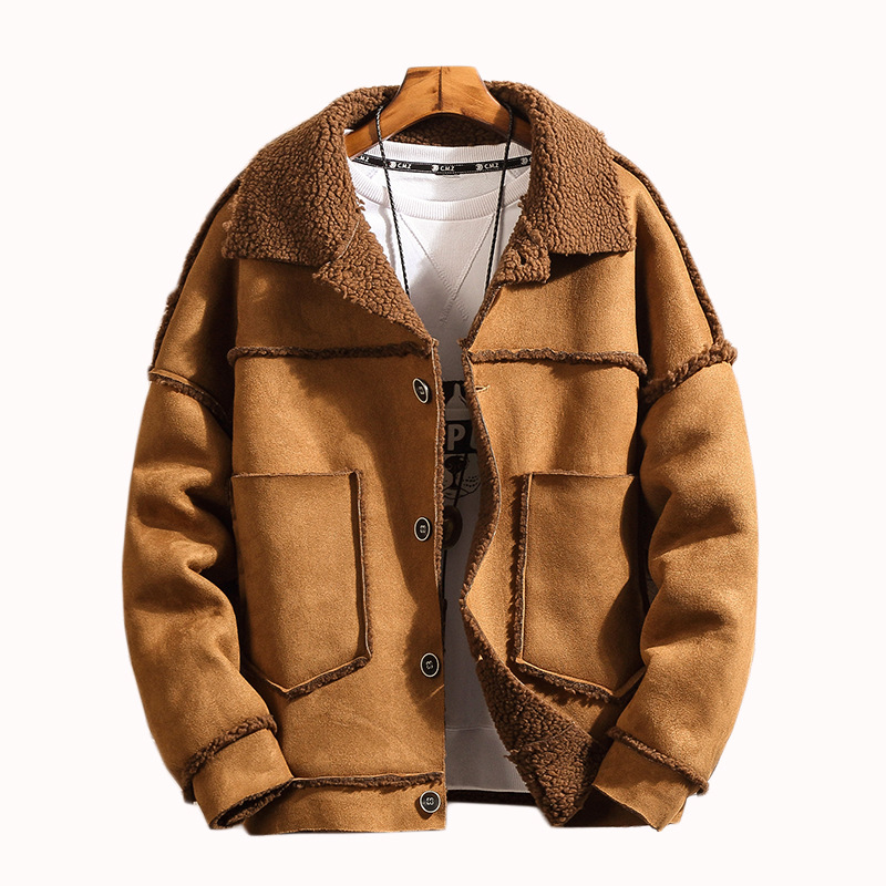 2018 neue Hohe Qualität Mann der marke Jacke Mode Dünne Teens Schwarz Grau Blau Männlichen Jacke Plus Größe 4XL Heißer verkauf Weihnachten