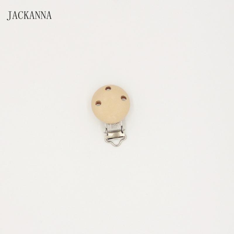 JACKANNA14