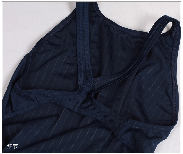 Yingfa Бәсекеге қабілетті жүзудегі - Спорттық киім мен керек-жарақтар - фото 4