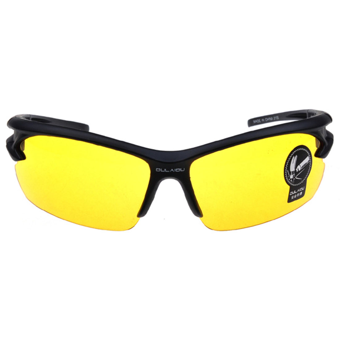 running eyewear  Online Buy Wholesale running eyeglasses from China running ...