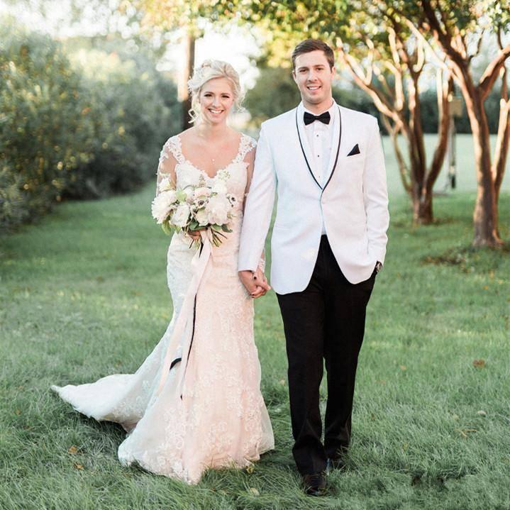 Western Wedding Dresses.Us 135 2 20 Off Elegant Country Lace Wedding Dresses Mermaid Long Sleeves Scoop Neckline Western Bridal Gowns Court Train Reception Dress In Wedding