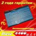 Аккумулятор для ноутбука acer Extensa 5000 5010 5200 5510Z 5510 Aspire 9110 9800 9120 9810 9920G BT.00803.023 BT.00804.012 14.8 В