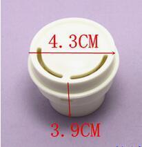 Детали для рисоварки, паровой клапан, небольшой размер, 4,3 см
