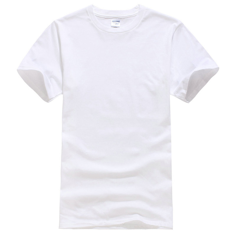T Shirt Printing Compression Summer Fashion Slash Gnr Gun N Roses Men Short Sleeve T-Shirt O-Neck Short-Sleeve Mens T Shirts