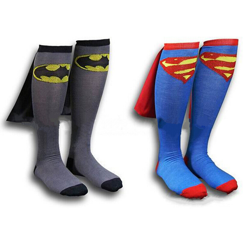 The #1 spot for the hottest Custom Nike Elite Socks with the best designs and prices. Check us out!