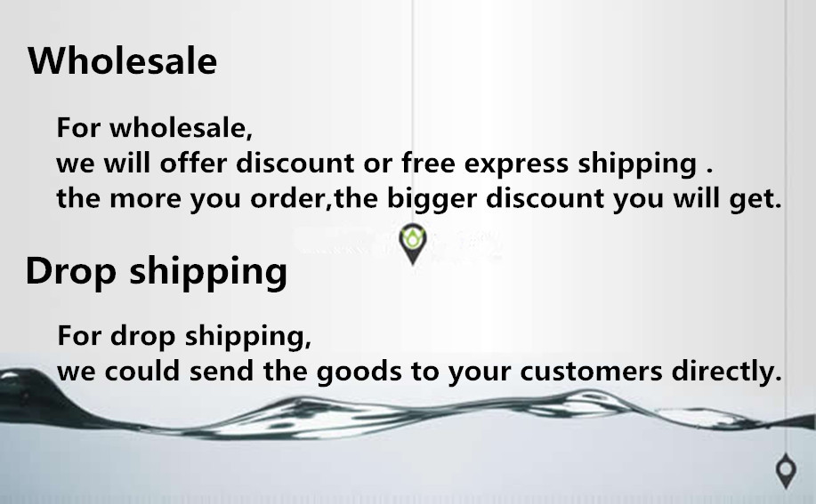 drop shipping sell