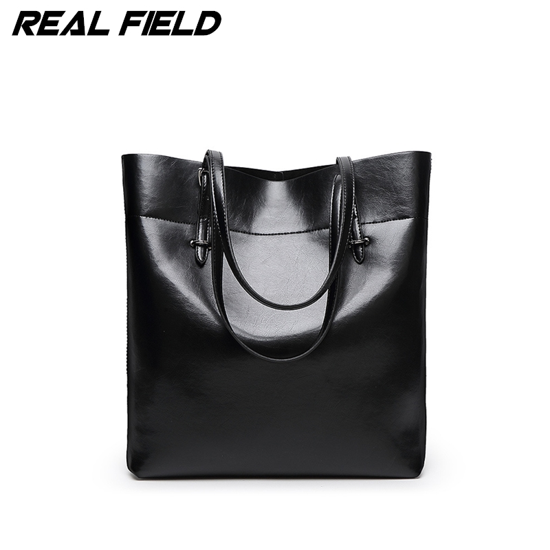 Fashion Women Pu Leather Handbags Black Bucket Tote Bags Ladies Cross Body Bags Large Capacity Ladies Casual Shopping Bag 282A casual women leather handbags bucket shoulder bags ladies cross body bags large capacity ladies shopping bag bolsa 6 colors
