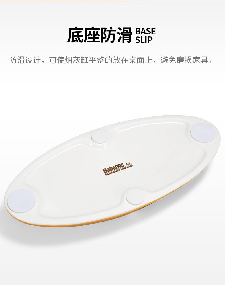 CLG-0392详情_04