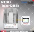 2215BN+MT50