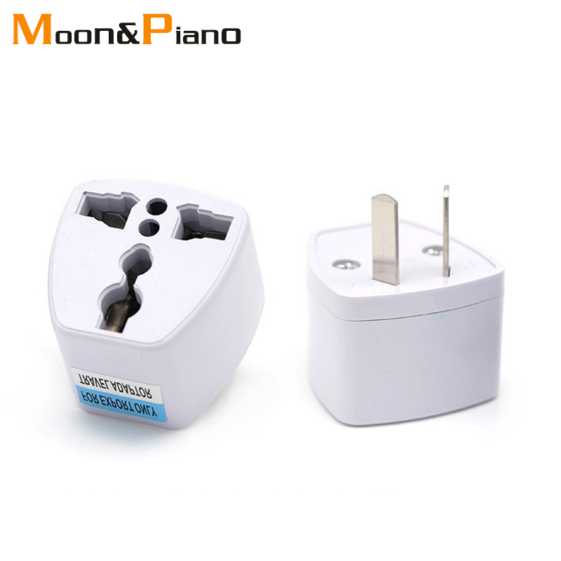 Multifunction AUS Travel Conversion Socket To The Australia New Zealand Transform Plugs Adapter Travel Abroad Gadgets