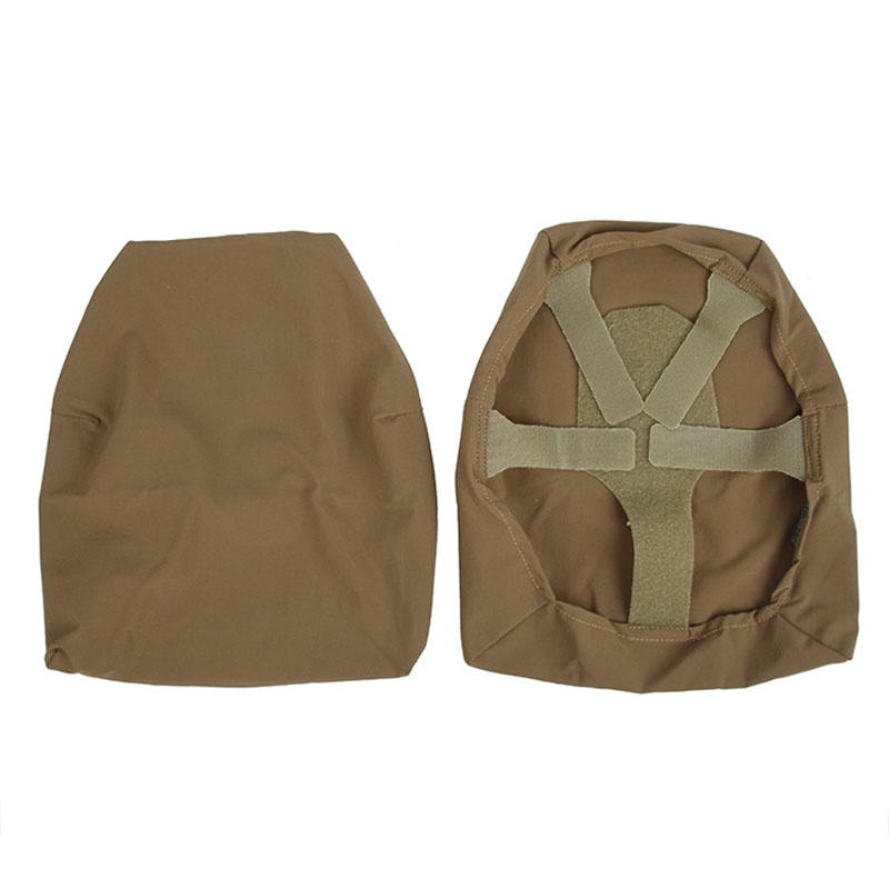 TMC Elastic Fabric Cover for Tactical Vest Frame Dummy Plate Combat Gear BK CB RG Free