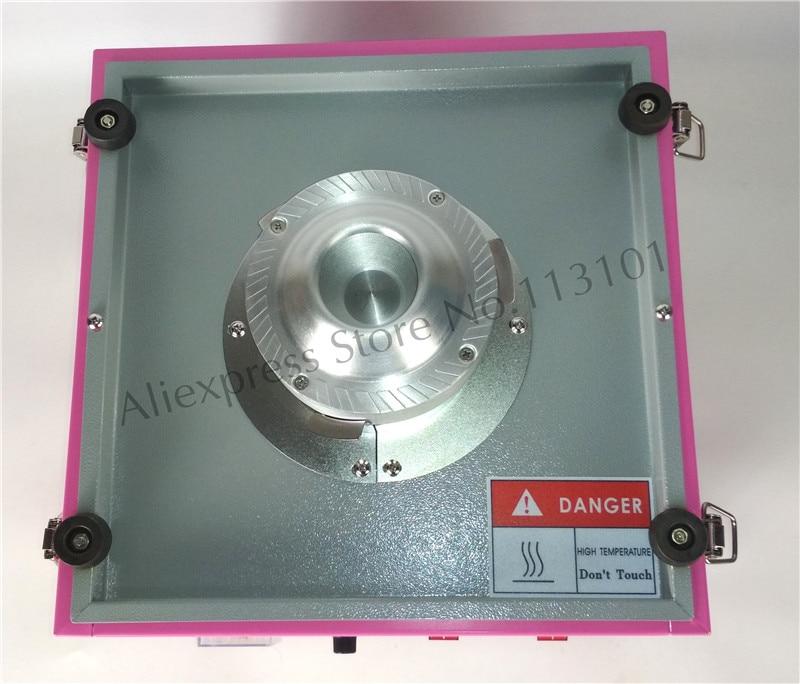 Запасные части для машины для изготовления ватных конфет, запасные части для машины для изготовления ватных конфет