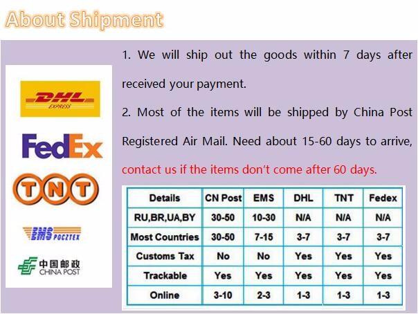 Women Bags About Shipmentjpg