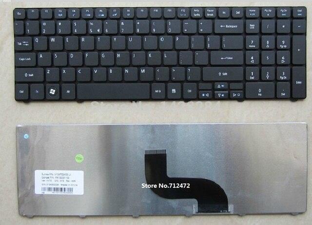 laptop gateway ne56r41u caracteristicas