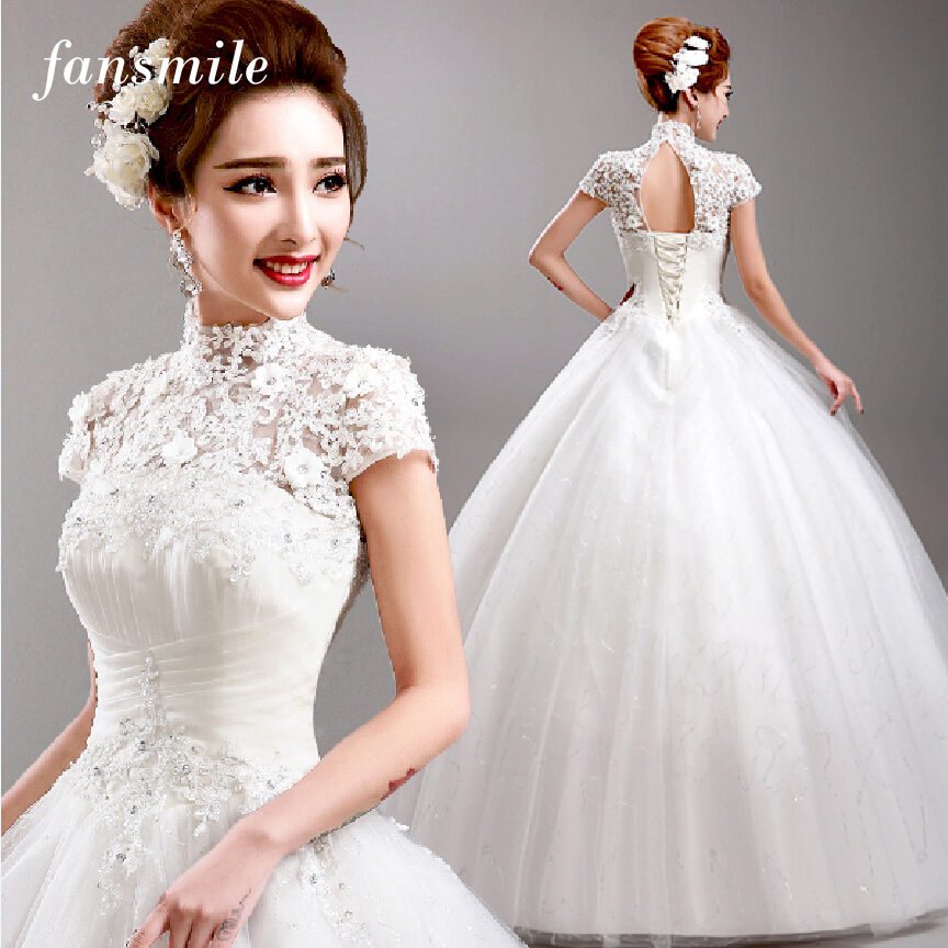 Plus Size Victorian Wedding Dresses – fashion dresses