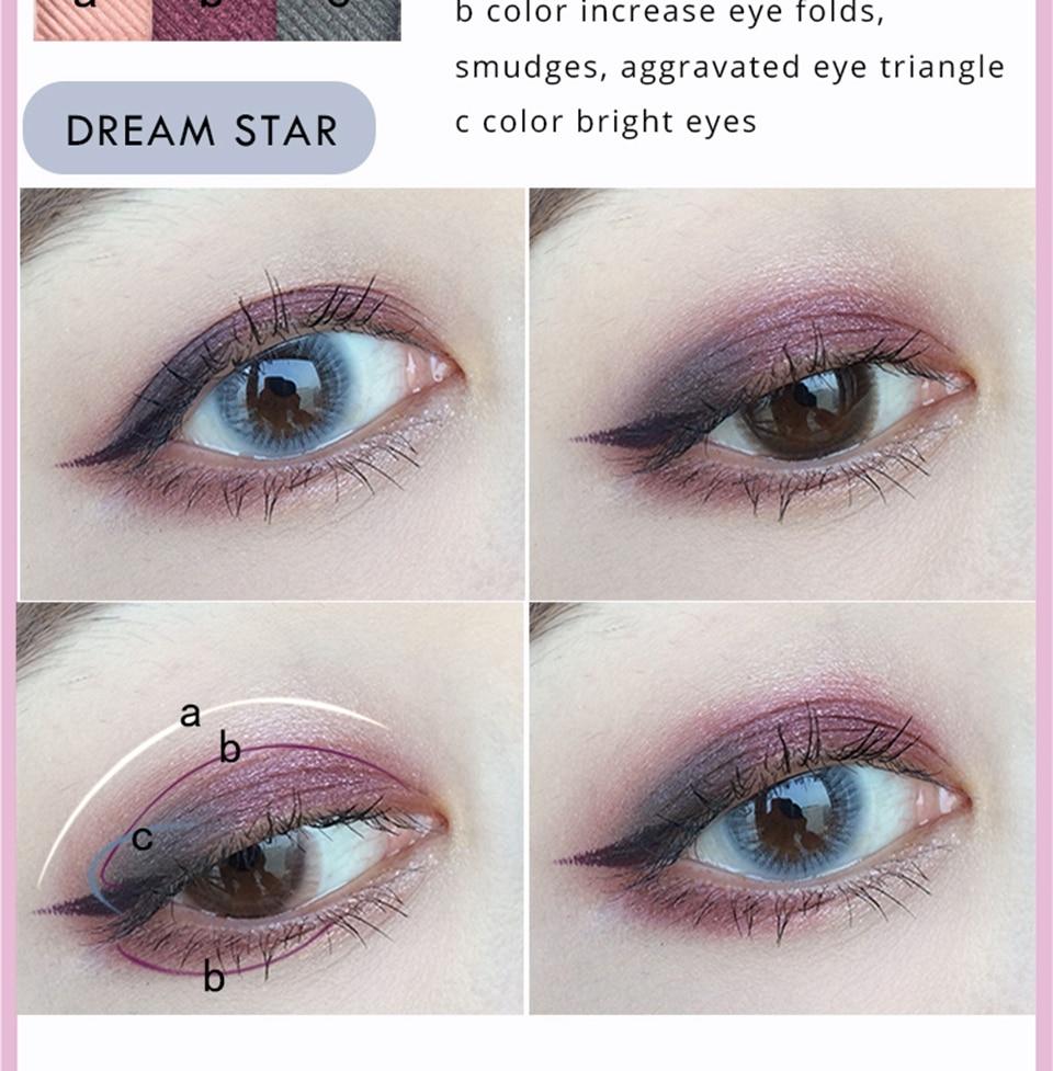 1-eye-shadow_17