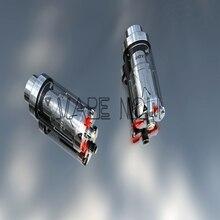 เดิมIJOYไร้ขีดจำกัดXL RTAถัง4มิลลิลิตรด้านบน-บรรจุบุหรี่อิเล็กทรอนิกส์เครื่องฉีดน้ำVaporizer Vapeถังที่มีXL-C4ขดลวด