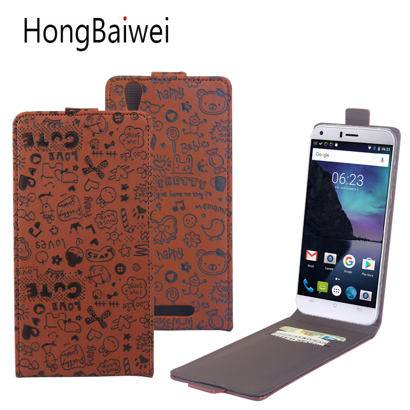 Filp Case For Cubot Manito Phone Wallet leather For Cobot Bonny Note s Stand Style For Cobot X16 17 6 Phone Bag case