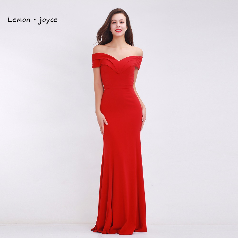 Online Buy Wholesale lemon prom dresses from China lemon prom ...