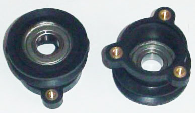 Brunswick font b bowling b font part V Belt Adaptor Pulley 47 014054 003
