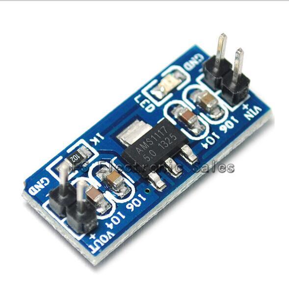 10-pcs-ams1117-5v-6-12v-turn-to-5v-power-supply-module-ams1117-50-for-font-b-arduino-b-font
