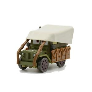 Image 5 - Модели машинок Disney Pixar «тачки 3 2», литые игрушечные машинки из м/ф «Звездные войны», Дарт Вейдер, мэтер, Молния Маккуин, Джексон, игрушечные машинки для детей