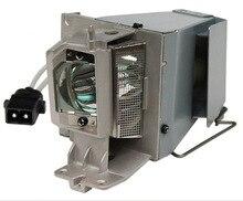 MC. JH111.001 Reemplazo de la lámpara con la vivienda para ACER H5380BD/P1283/P1383W/X113PH Proyectores