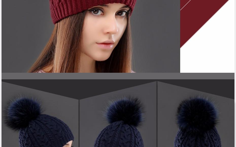 FUR-HAT_17