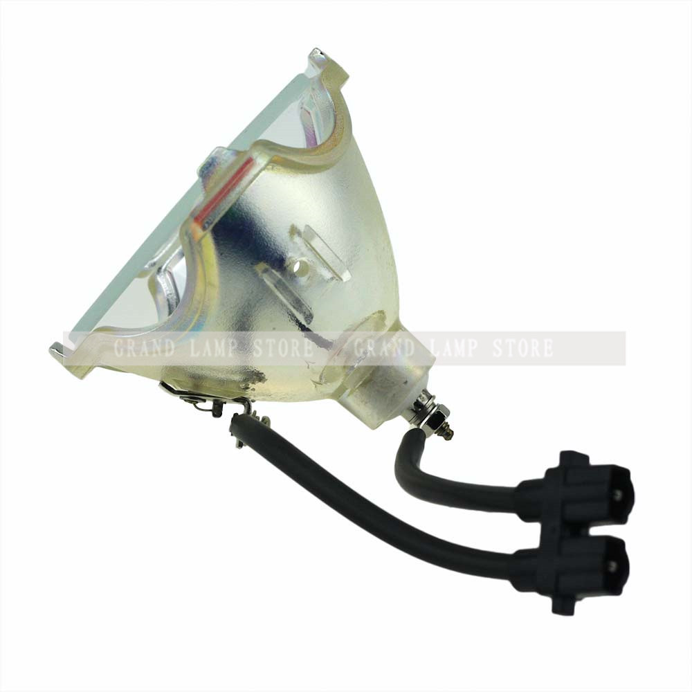180 days warranty projector lamps with housing DT00501 for ED-S3170A  Happybate new wholesale vlt xd600lp projector lamp for xd600u lvp xd600 gx 740 gx 745 with housing 180 days warranty happybate