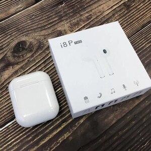 i8 i8P TWS Wireless Bluetooth