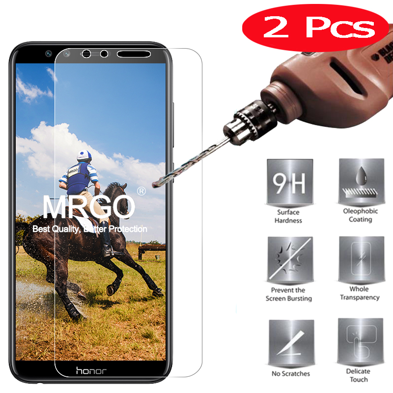 best htc m7 case glass screen list and get free shipping - d6dblln8