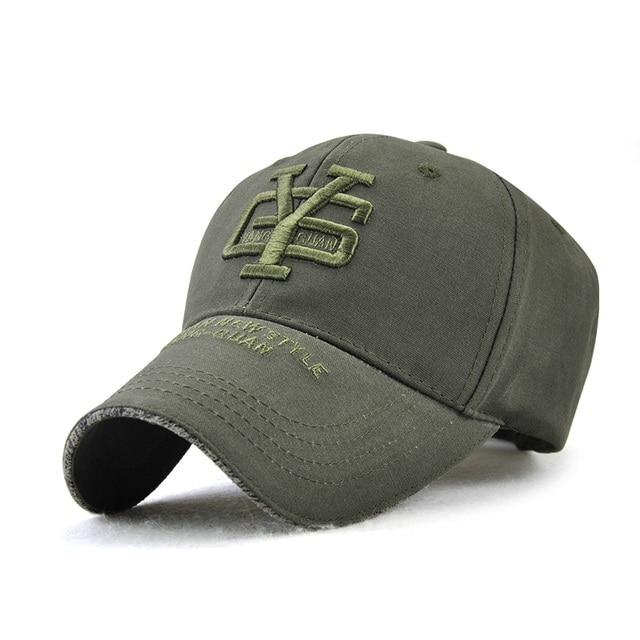 Army Green Black snapback hat 5c64fe6f2aed9
