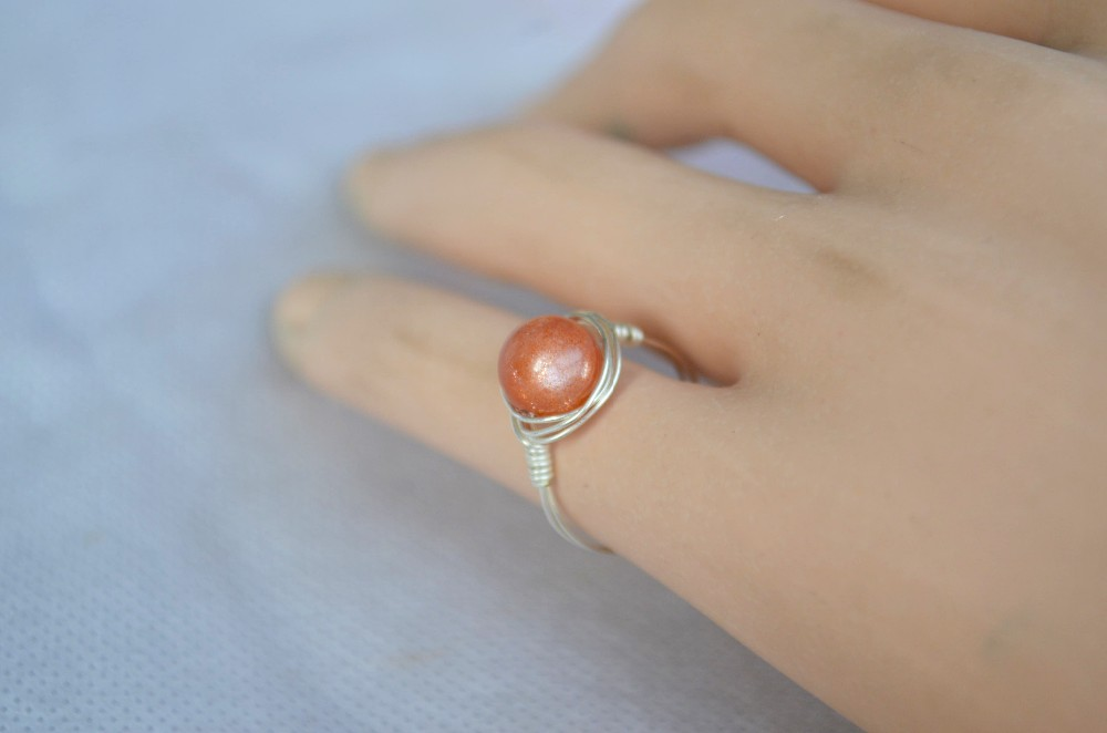 Vintage Stone Discount For 8