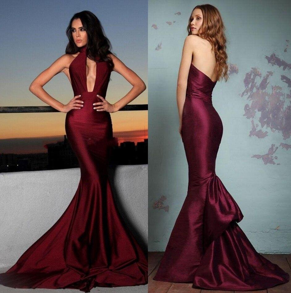 Online Get Cheap Formal Dress Pattern for Women -Aliexpress.com ...