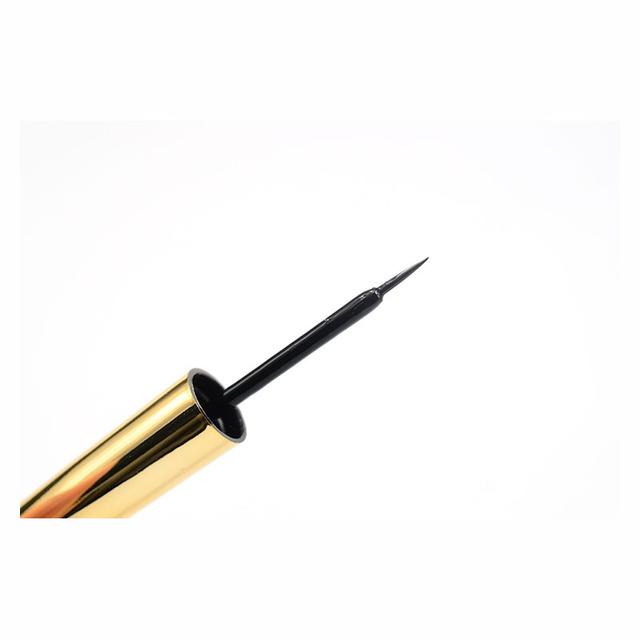 MIXIU Eyes Makeup Waterproof Eyeliner Pencil