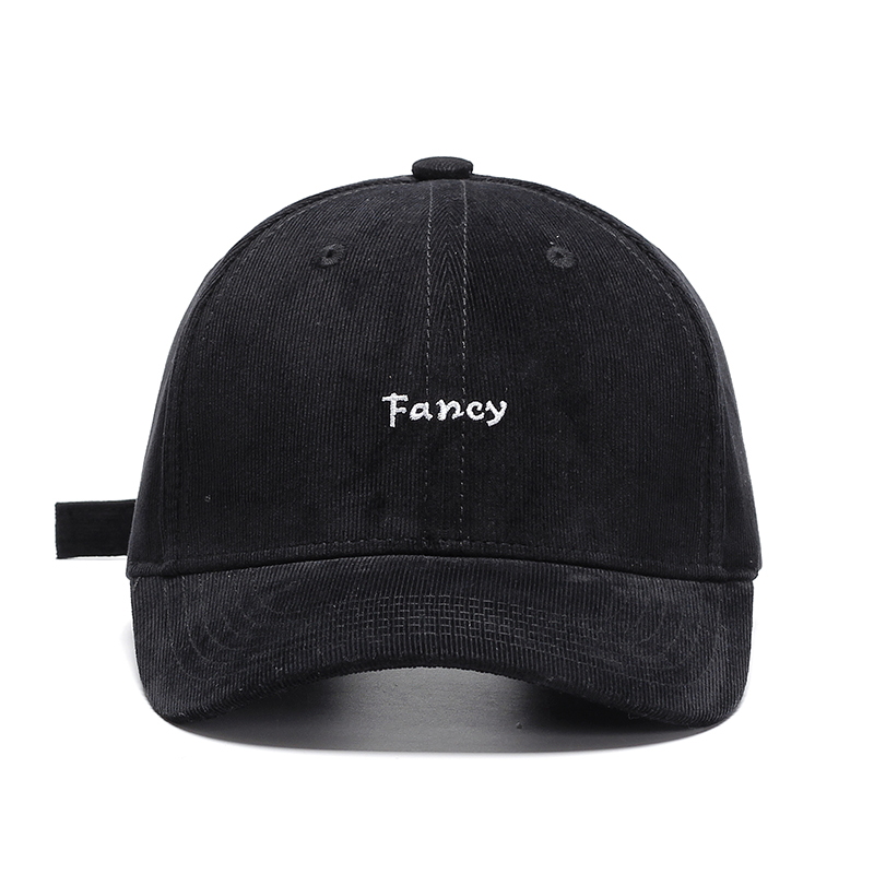 8e317f1c9ad64 Buy corduroy baseball cap and get free shipping on AliExpress.com