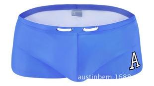 Austinbum высококачественные мужские модные пляжные короткие быстросохнущие брюки
