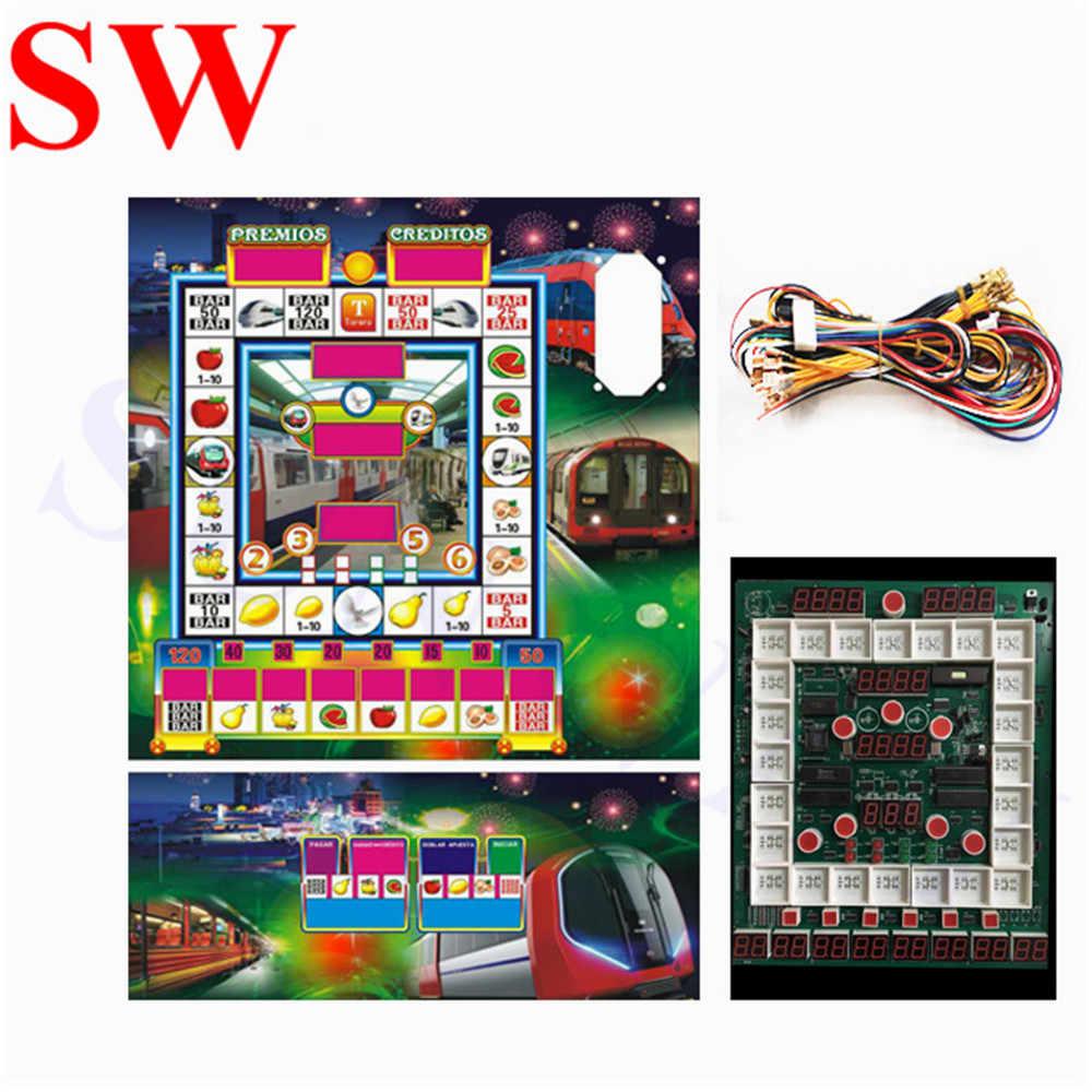 3 card poker 6 card bonus online