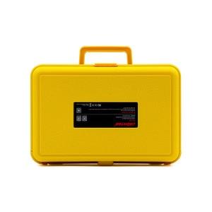 Image 5 - Obdstar X 100 プロ自動キープログラマーeepromアダプタimmo + 走行距離 + obd + eeprom x100 プロよりもdigiprog 3