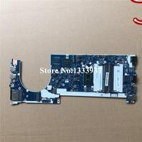 01en261 mainboard mb para lenovo thinkpad e470 e470c portátil placa-mãe ce470 NM-A821 I3-6006U nvidia geforce 920mx