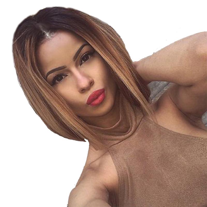Miraculous Online Buy Wholesale Hairstyles For Medium Length Hair African Short Hairstyles Gunalazisus