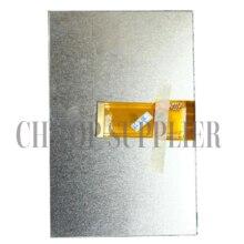 """Nueva Pantalla LCD de Matriz De 7 """"teXet x-pad Navi 7 3G TM-7059 Tablet Reemplazo Del Módulo Del Panel de la Pantalla LCD Interna"""