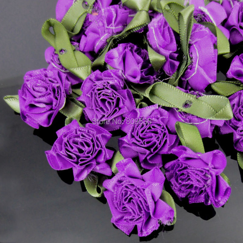 oeillet violet-achetez des lots à petit prix oeillet violet en