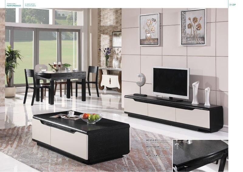 Aliexpress.com: comprar 2016 juegos de muebles de comedor móveis ...