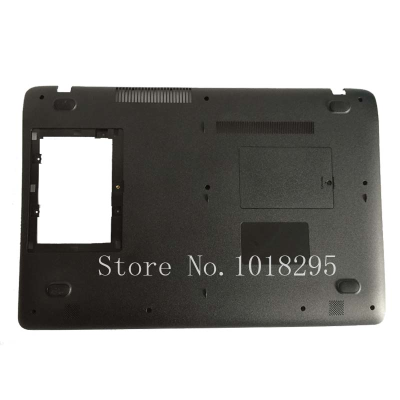 NEW Case Bottom For SAMSUNG  300E5K NP300E5K   Base Cover Series Laptop Notebook Computer Replacement