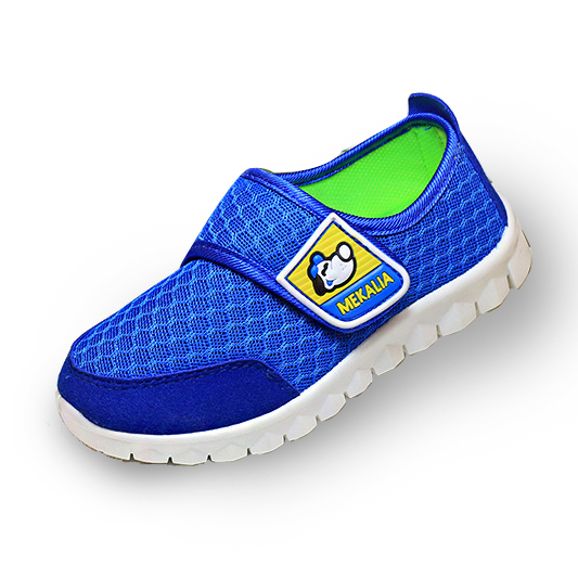 3 kolorów Darmowa wysyłka 2015 nowych 16-18cm dzieci buty - Obuwie dziecięce - Zdjęcie 1